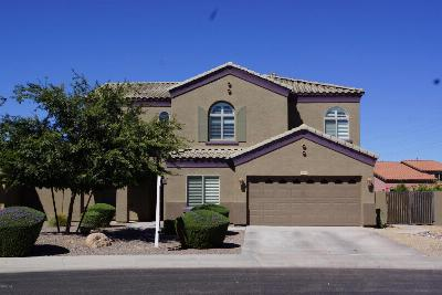 Mesa AZ Real Estate