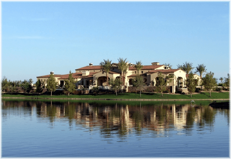 chandler az area information with advanced real estate search of homes for sale