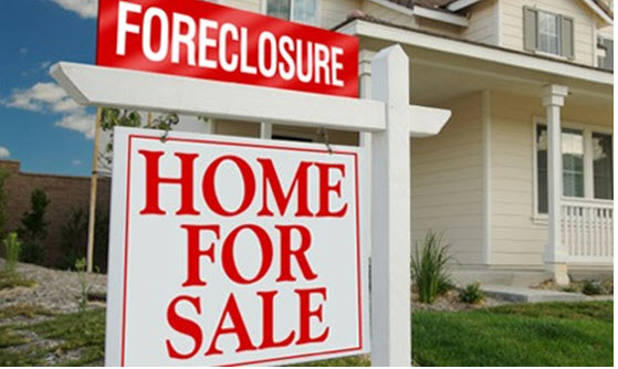 Foreclosed homes in Chandler, Gilbert and Mesa AZ