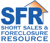 Sam Elam - Certified Short Sales and Foreclosure Resource Specialist