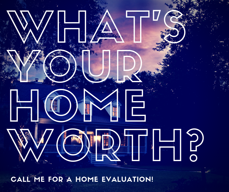 Three Free Estimates of Your Home's Worth with the Number of Buyers we have looking for a home just like yours! - Sam Elam, Associate Broker at Berkshire Hathaway HomeServices Arizona Properties