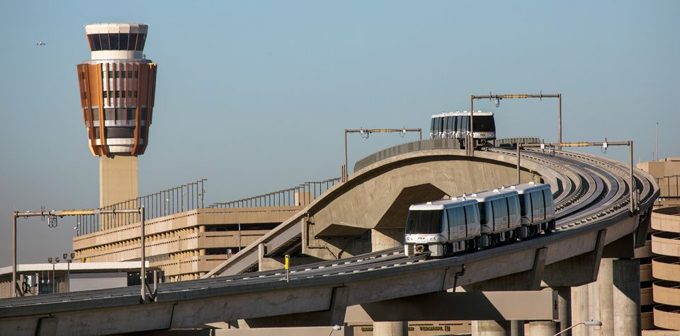 Phoenix homes and condos for sale along the Phoenix Metro Light Rail are good Phoenix investment real estate to own.