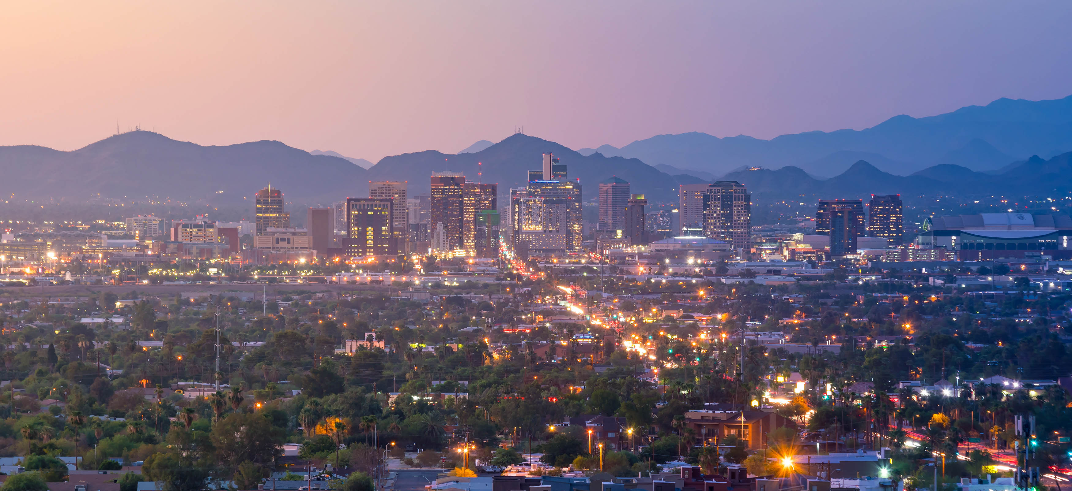 Chandler AZ 2016 2017 individual School Letter Grades and