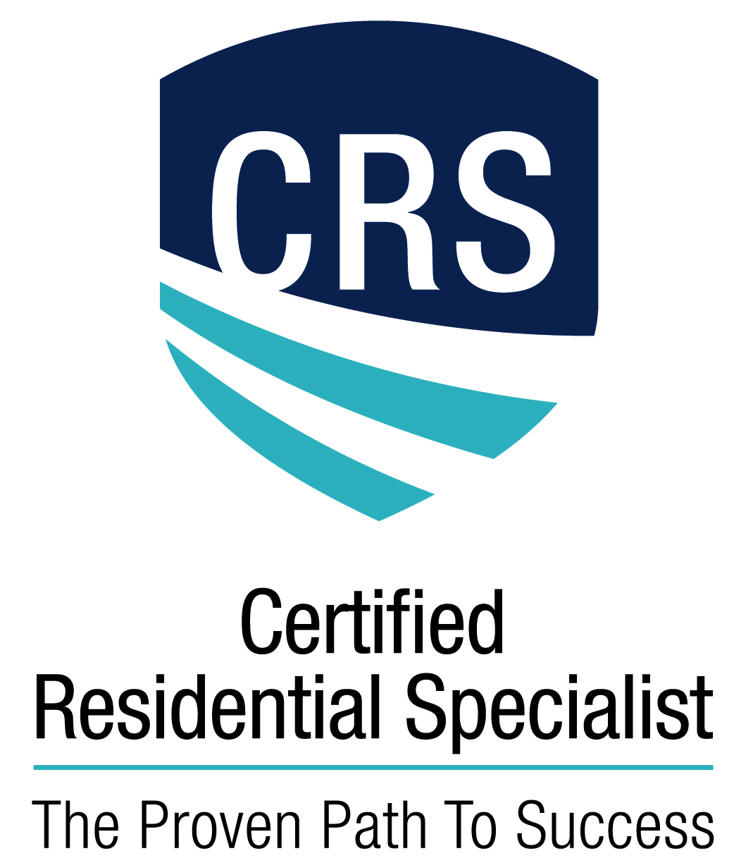 CRS - Certified Residential Specialist