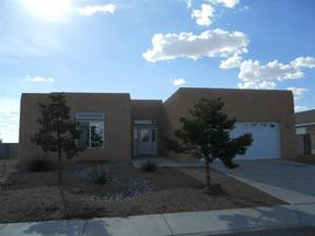 Albuquerque NM Foreclosures HUD Homes: $55,000 From $55,000 & Up