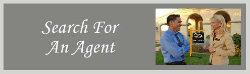 Find a real estate agent in Cranford New Jersey