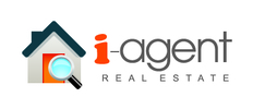 I-Agent Realty Inc.
