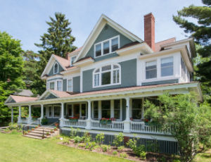 Homes for Sale in Saranac Lake, NY