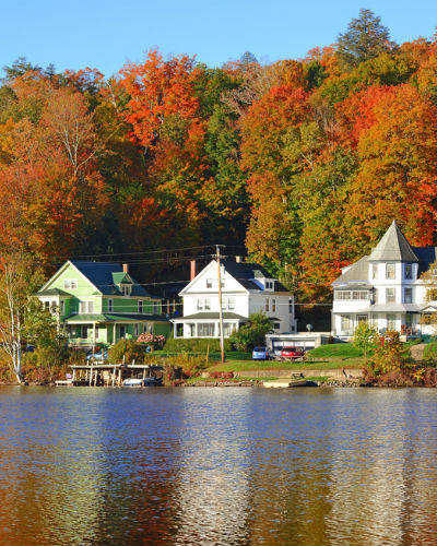 Saranac Lake Homes For Sale Property Search In Saranac Lake