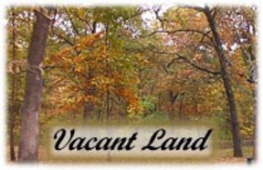 Lots and Land Sold: Lot # 31 Vosburgh Rd.