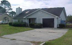 Residential : 625 HONEY RIDGE LN