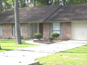 Residential : 416 Floyd Circle