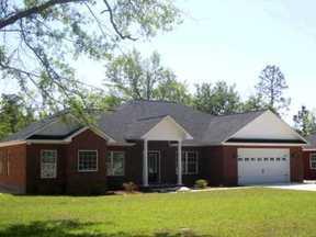 Residential : 5A Ruben Wells Rd