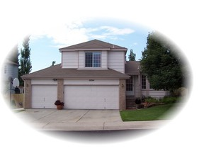 Residential Sold: 10304 Severance Drive