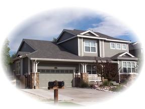 Residential Sold: 24394 E FREMONT DR