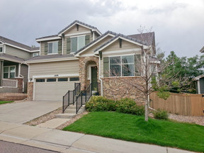 Single Family Home Rented: 11029 Meadowvale Cir
