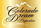 Colorado Dream Properties