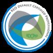 RDC Pro Certification