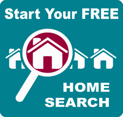 Free Los Angeles Real Estate Home Search