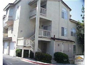 Condo Sold: 5728 OAK BEND LN #111
