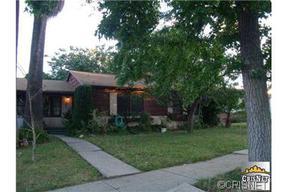 Residential Sold: 16744 Lassen St.