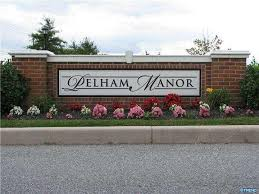 Search all Pelham Manor Homes for Sale in Elkton MD