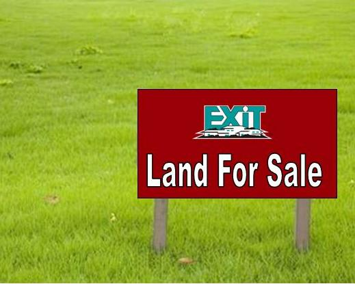 Lots and Land for Sale in Cecil County MD