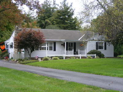118 Theodore Rd Port Deposit MD Home for Sale