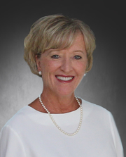 Diana Barnett, REALTOR®