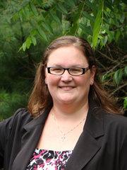 Sarah Kneuss, REALTOR®