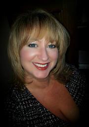 Stephanie Glazer, REALTOR®