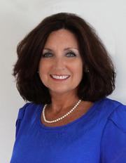 Julia Hoffman, REALTOR®