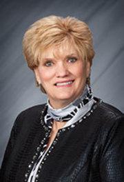 Kathy Pietro, BROKER
