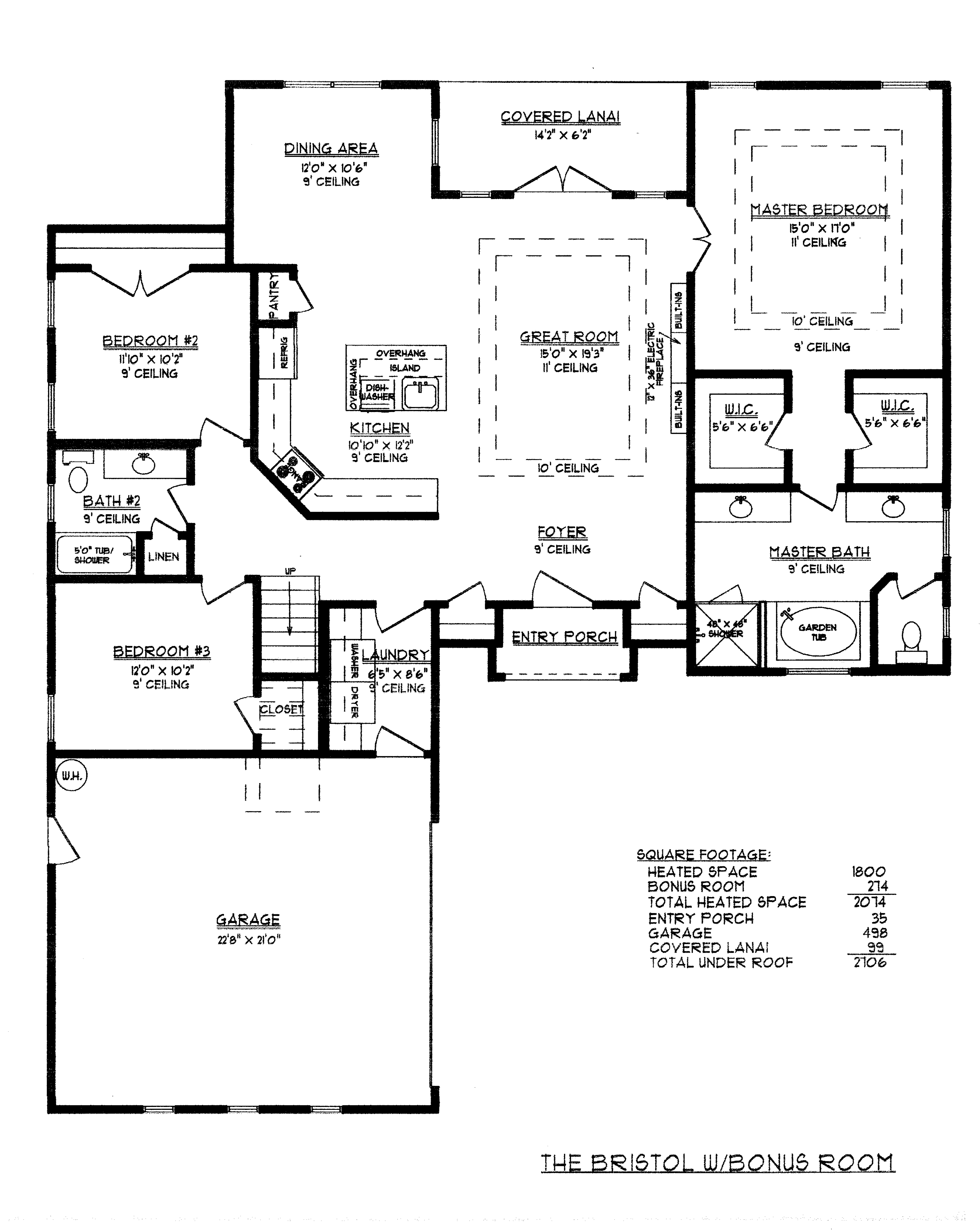 floor plans available grand strand coastal homes dave potter