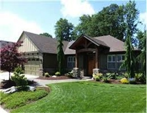 Homes for Sale in Mead, WA