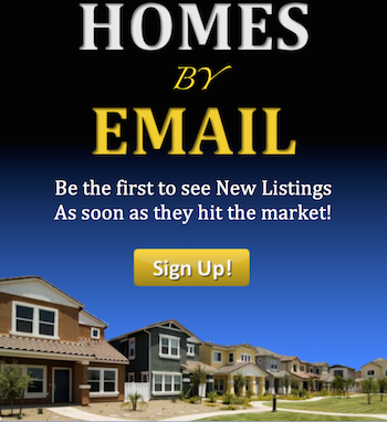 Ocean City MD Homes for Sale, Updates By Email