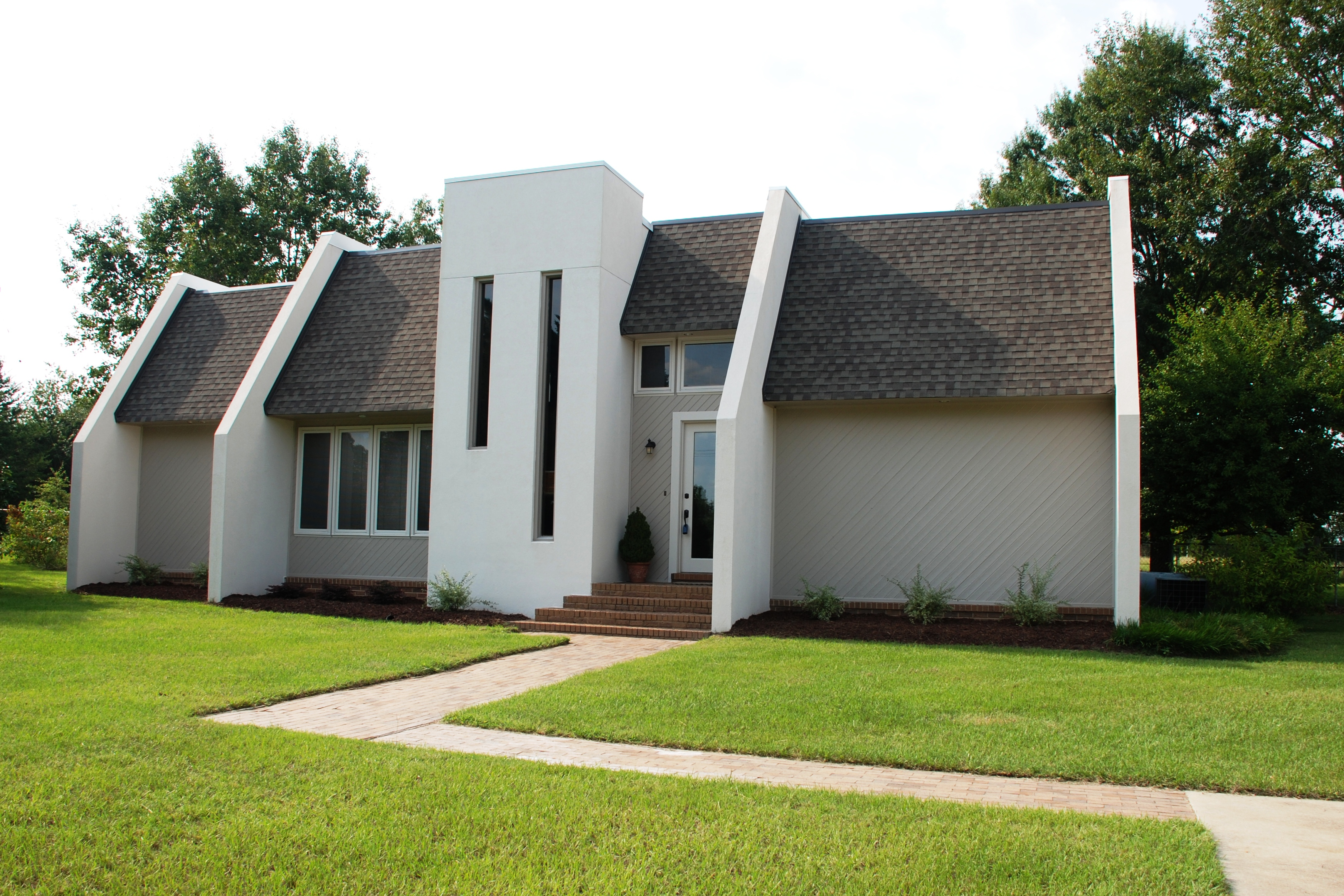 1551 fitts drive for sale land and luxury for 40x40 garage for sale