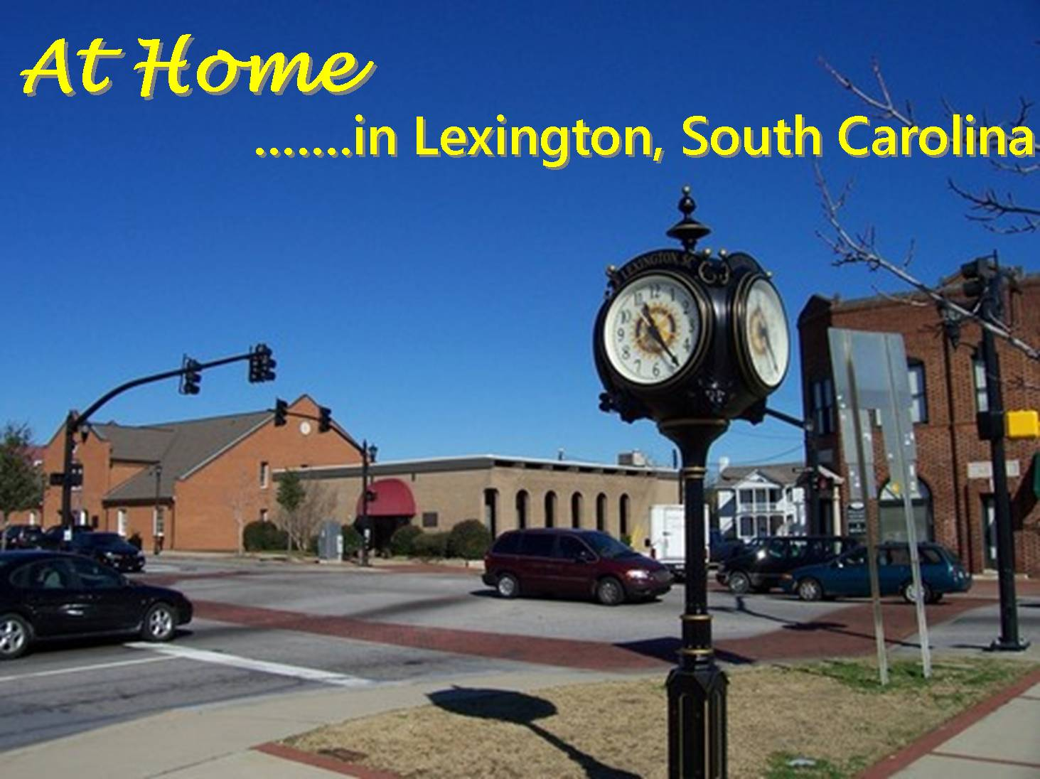 House Movers South Carolina 28 Images Tagfeatured