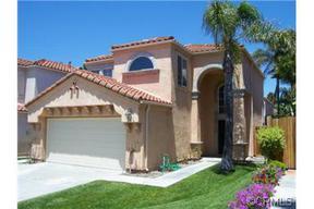 Single Family Home Sold: 1509 Corte Roberto