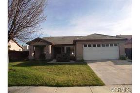 Single Family Home Sold: 31229 Gabriel Metsu ST