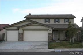 Single Family Home Sold: 25583 Cedar River Ct.