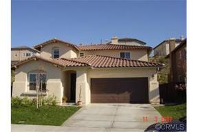 Single Family Home Sold: 44704 Mumm St