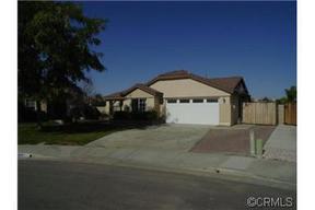 Single Family Home Sold: 31668 Haute CT
