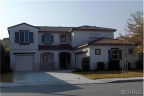 Residential Sold: 29075 Glencoe