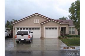 Residential Sold: 32313 Perigord