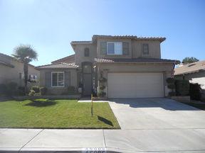 Residential Sold: 45985 Via La Colorada