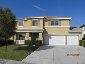 Residential Sold: 35193 Hulihee St.