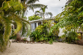 Big Pine Key FL Rental For Rent: $5,500