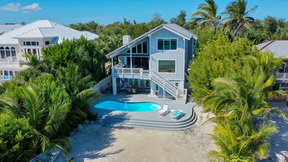 Summerland Key FL Rental For Rent: $12,000