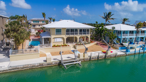 Summerland Key FL Rental For Rent: $11,000